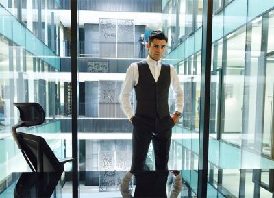Incorporated-Syfy-1-400x289