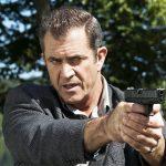 Mel-Gibson-150x150
