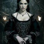 Salem-season36-1-150x150