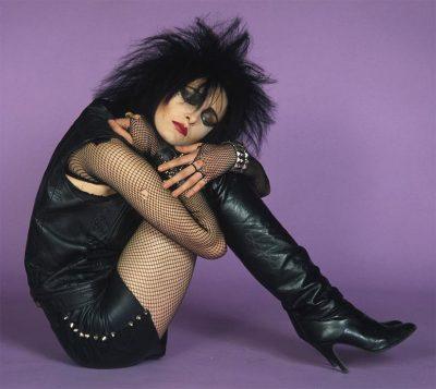 Playlist: Veja 10 clipes do rock gótico dançante dos anos 1980