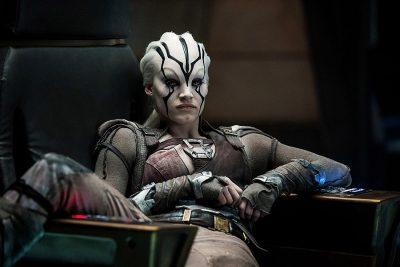 Star Trek, Esquadrão Suicida e La La Land são premiados pelo Sindicato dos Maquiadores