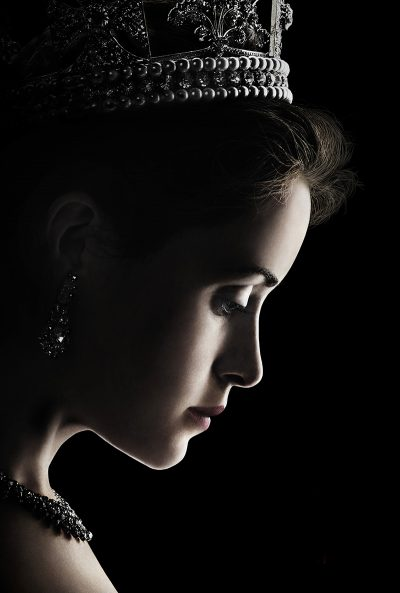 TheCrown-400x593