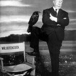 alfred-hitchcock-bird-150x150