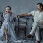angelina-jolie-and-brad-pitt-photoshoot-for-vanity-fair-magazine-italia-november-2015-_5q-150x150