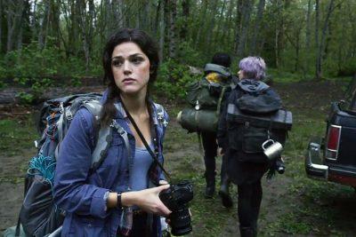 Crítica: Bruxa de Blair volta à floresta com novas tecnologias, mas sem o mesmo impacto