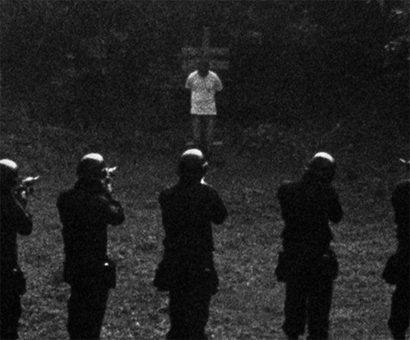 Curumim: Documentário sobre brasileiro executado na Indonésia ...