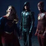 cw-super-hero-figh-club-supergirl-arrow-flash-1-150x150