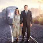 Sarah Jessica Parker fica ainda mais divorciada no trailer da 2ª temporada de Divorce