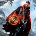 Doutor Estranho: Primeiras opiniões sobre o filme são todas positivas