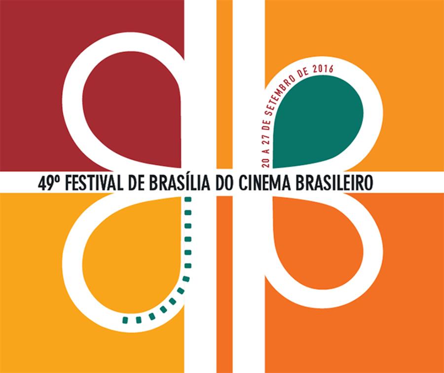 Festival de Brasília 2016 exibirá 40 filmes - Pipoca Moderna