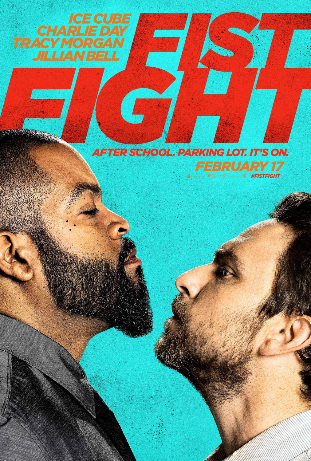 fist_fight_xlg