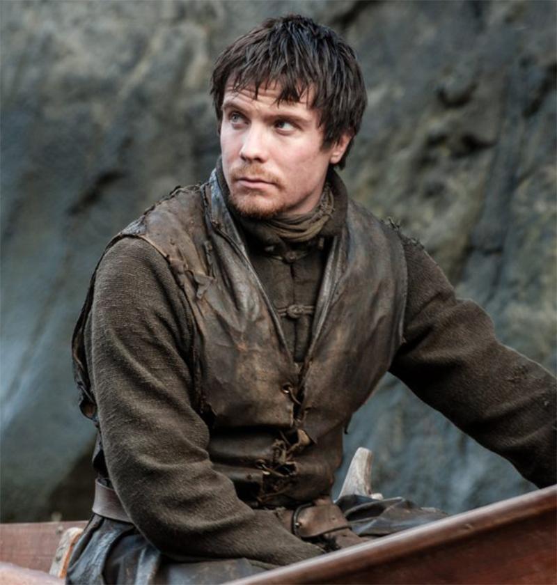 Game of Thrones: Personagens sumidos vão voltar na 7ª temporada