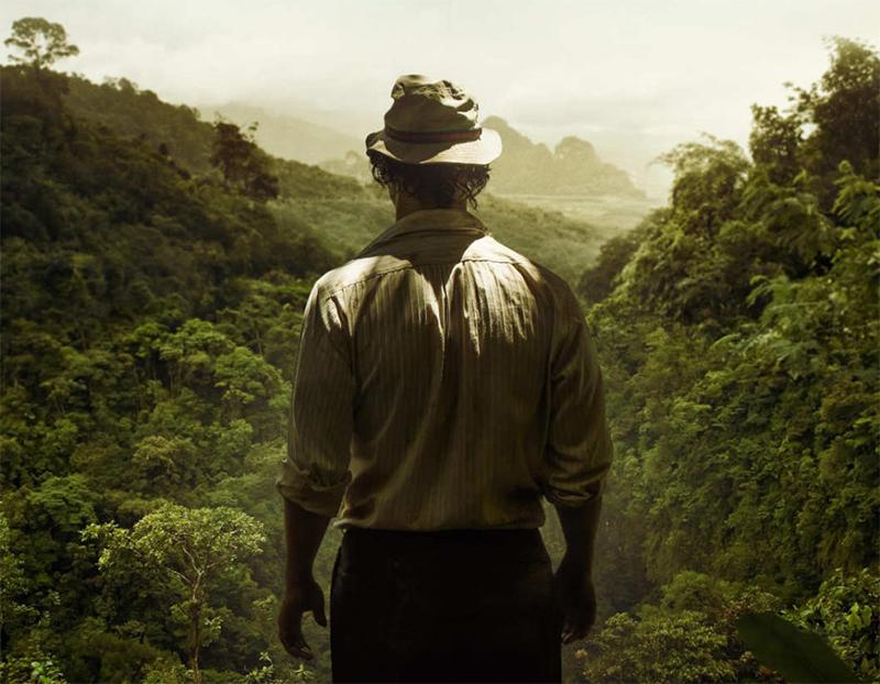 Gold: Matthew McConaughey encontra ouro em trailer de drama baseado em fatos reais