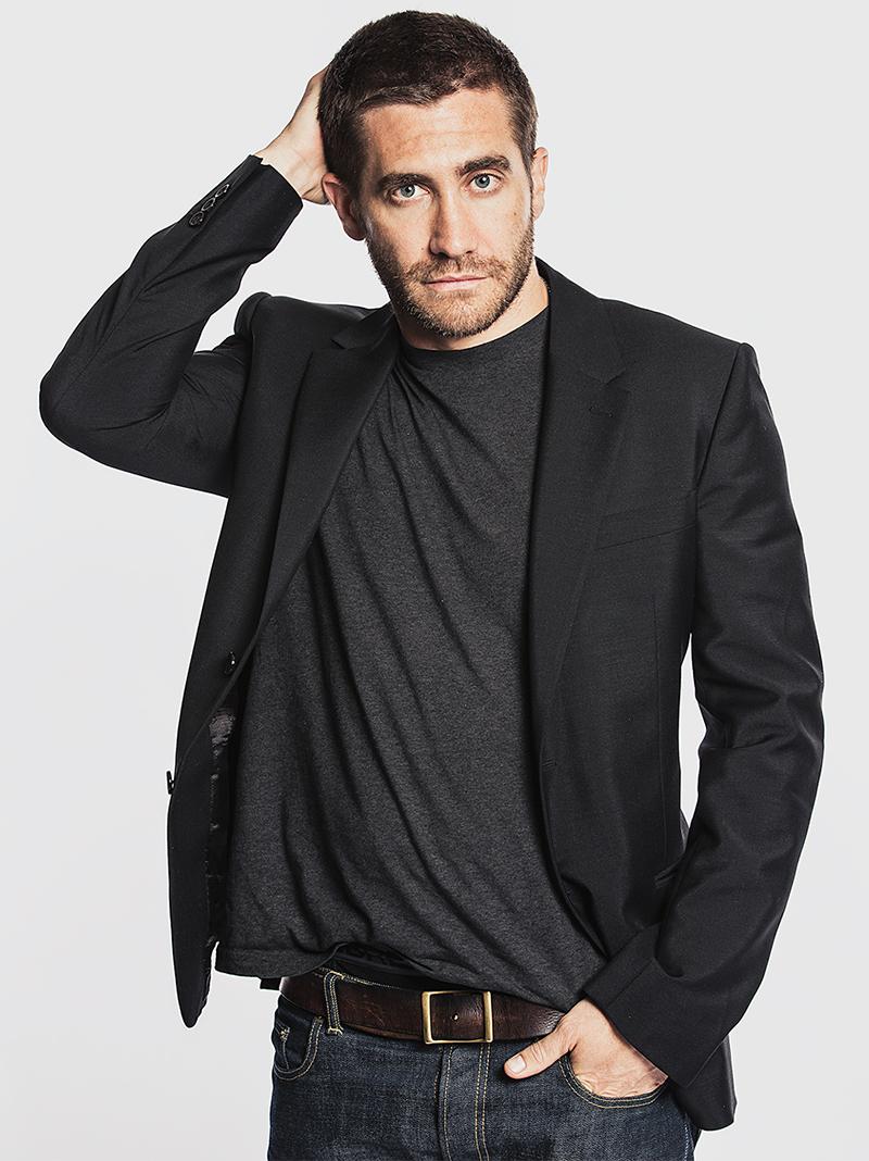 Jake Gyllenhaal e Carey Mulligan vão estrelar primeiro filme ...