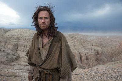 Crítica: Últimos Dias no Deserto humaniza Jesus Cristo