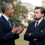leonardodicaprio-obama-before-the-flood-150x150