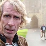 michael-bay-freya-transformers-set-150x150