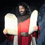 moises-tabuas-da-lei-os-dez-mandamentos-150x150