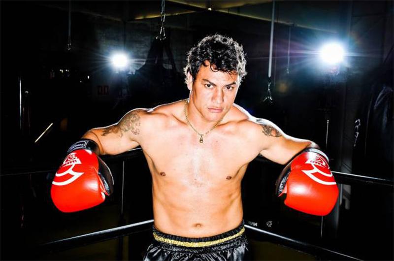Vida do boxeador Popó vai virar minissérie de Walter Salles e ...
