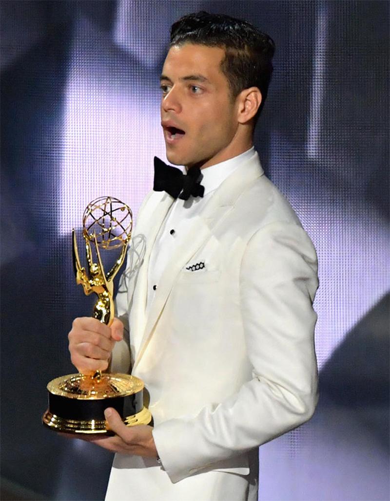 Emmy registra a pior audiência de sua história nos EUA - Pipoca ...