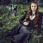 sophie-turner-sansa-stark-game-of-thrones-150x150