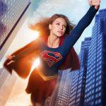 supergirl-posters-promotional-stills-melissa-benoist_1-150x150
