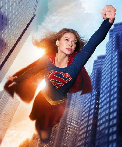 supergirl-posters-promotional-stills-melissa-benoist_1-400x481