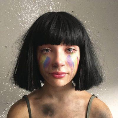 Sia lança novo clipe com participação de Maddie Ziegler