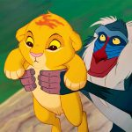 the-lion-king-150x150
