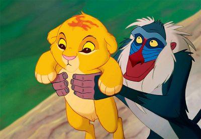"""O Rei Leão deve ser próximo clássico da Disney a ganhar versão """"com atores"""""""