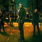the-purge-anarchy-images-150x150