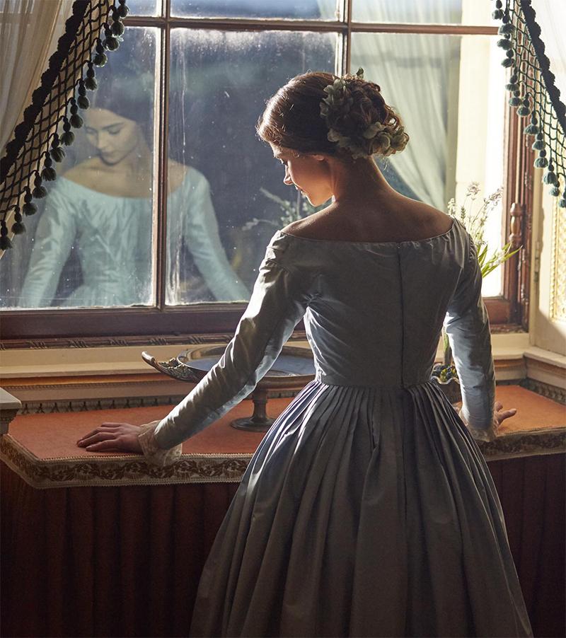 Victoria: Concebida como minissérie, produção sobre a rainha ...