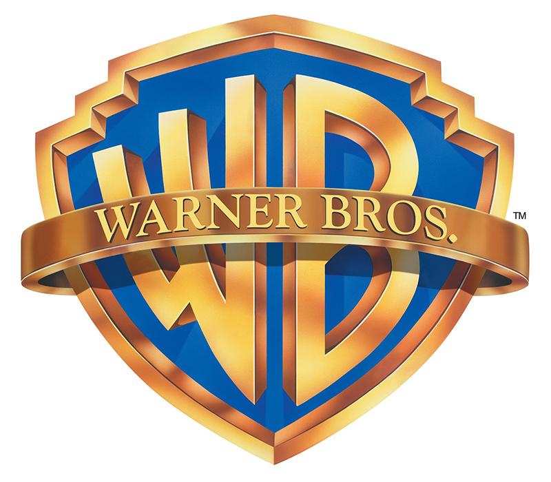 Warner lista a si mesma como site pirata - Pipoca Moderna
