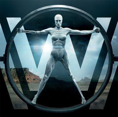 westworld-poster-logo-400x395