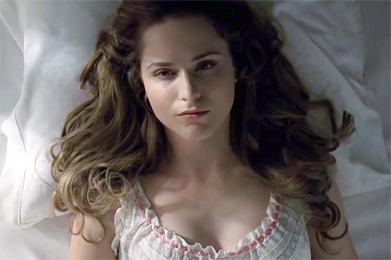 Westworld: Novo trailer mostra ousadia da série, com cenas de sexo ...