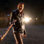 The Walking Dead: Estreia da temporada foi tão violenta que inspirou campanha por boicote e censura nos EUA