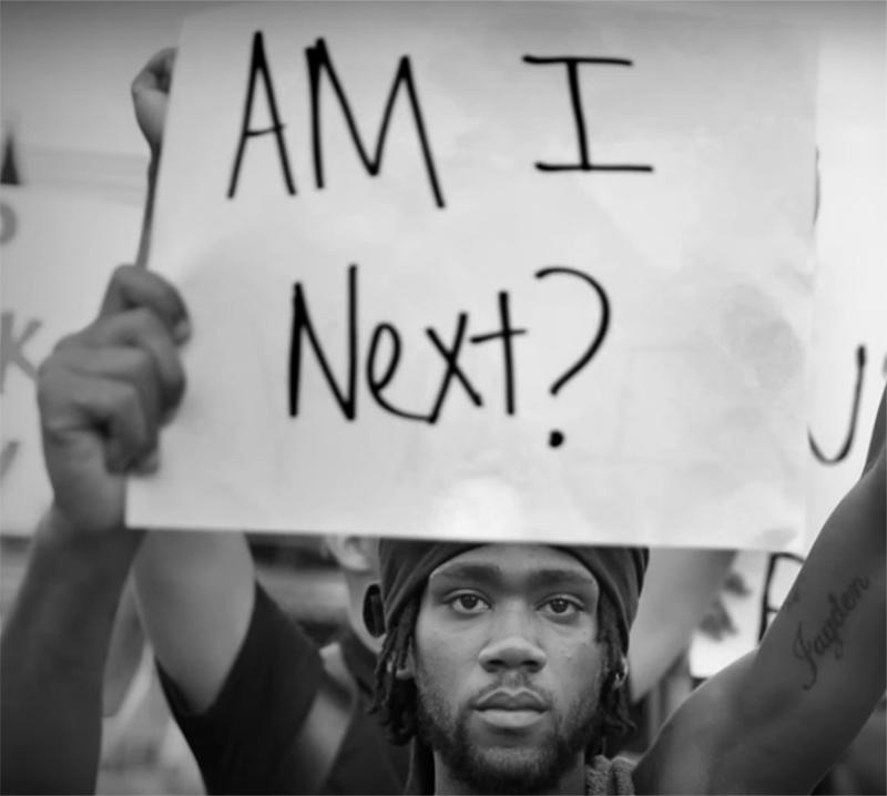 A 13ª Emenda: Documentário da diretora de Selma sobre racismo ...