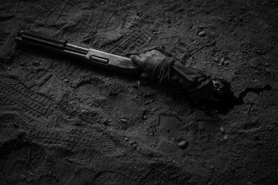 Logan: Filme solo do Wolverine ganha novas imagens violentas