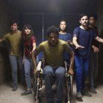 3%: Primeira série brasileira do Netflix ganha trailer completo