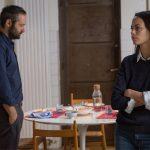 A Economia do Amor: Bérénice Bejo tenta se divorciar em trailer legendado de drama francês