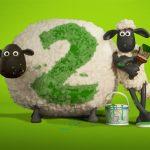 Animação de Shaun, o Carneiro vai ganhar continuação