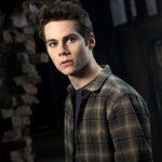 Teen Wolf: Novo vilão ataca Stiles no comercial da temporada final