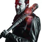 The Walking Dead: Estreia da 7ª temporada faz o Twitter chorar