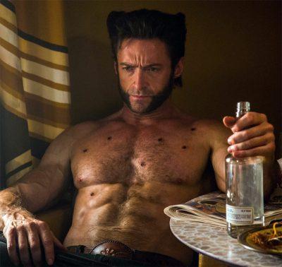 Logan: Diretor divulga página reveladora do roteiro do novo filme de Wolverine