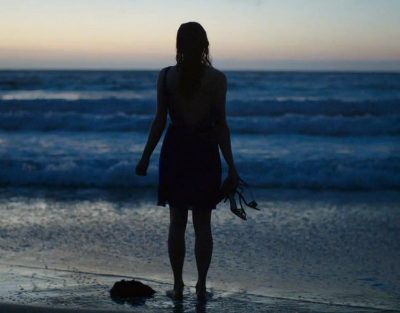 Big Little Lies: Minissérie que reúne Reese Witherspoon, Nicole Kidman e Shailene Woodley ganha novo trailer