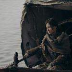 Crosscurrent: Premiado drama sobrenatural chinês ganha trailer belíssimo