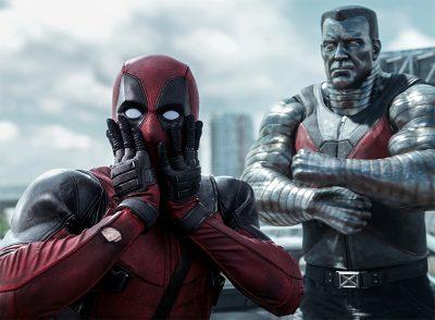 James Mangold detona jornalista que disse que Deadpool apareceria em Logan