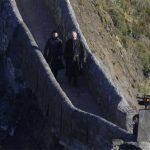 Game of Thrones: Fotos e vídeos das gravações indicam aliança entre Jon Snow e Daenerys
