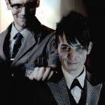 Gotham: Série surpreende ao mostrar Pinguim apaixonado pelo Charada