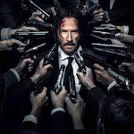 John Wick: Sequência de De Volta ao Jogo ganha trailer nacional com título dissimulado